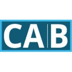 Logo des CAB Forums
