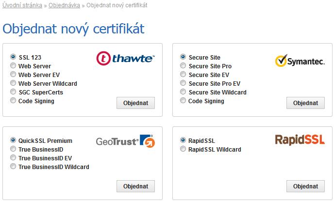 PR_blog_objednat_nový_SSL_certifikát.png | Magazin über SSL ...